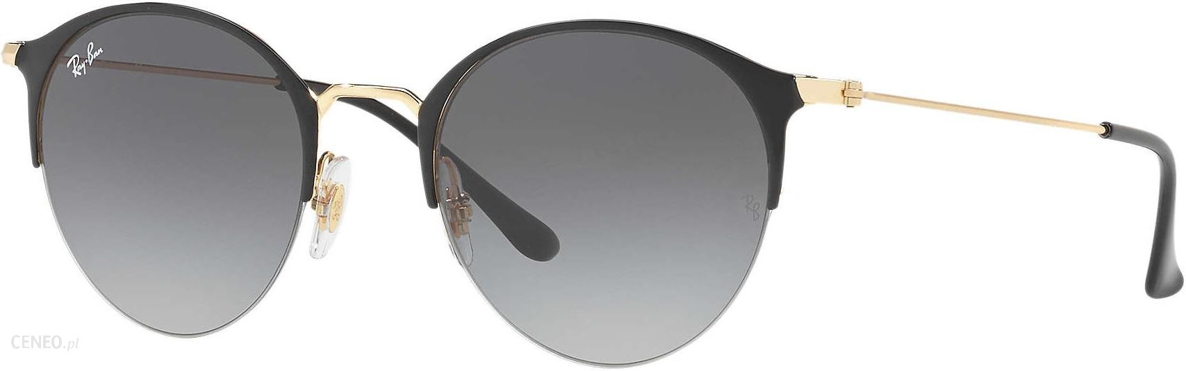 418c6d91f0 Ray-Ban RB3578 187 11 50 - Ceny i opinie - Ceneo.pl
