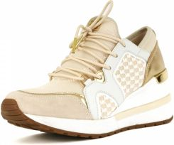 9372028e406c7 BUTY Michael Kors SCOUT - Ceny i opinie - Ceneo.pl