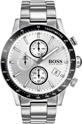 2118f33e518b Hugo boss rafale Biżuteria i zegarki - Ceneo.pl