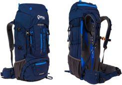 f52b4286d62a2 Peme Duży Regulowany Plecak turystyczny Alpagate65