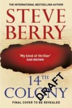 14Th Colony - Berry Steve