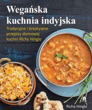 Weganska Kuchnia Indyjska Ceny I Opinie Ceneo Pl