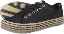 01eb515714d6f Buty Tommy Hilfiger Bella 1D1 404 - Ceny i opinie - Ceneo.pl