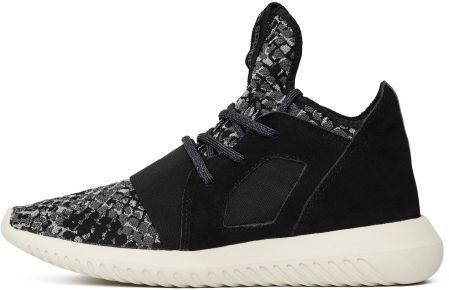 Buty adidas per intrappolare le scarpe nucleo nero (ba7104) ceny mi opinie