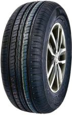 WindForce Catchgre GP100 175/65R14 82H