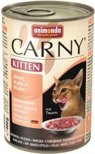 Royal Canin Veterinary Diet Urinary S/O LP34 9kg
