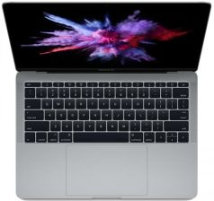 "Apple Macbook Pro 13""/256GB/i5 Gwiezdna Szarość (MPXQ2ZEAD1)"