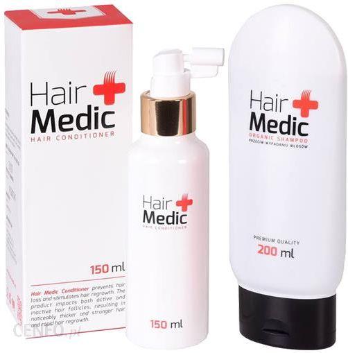 preparat na porost włosów po chemioterapii