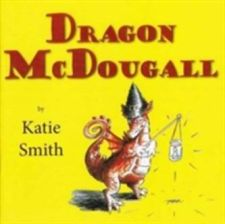 Dragon Mcdougall - Smith Katie