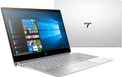 HP Envy 13 (2GQ66EA)