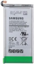 Samsung do Galaxy S8 Plus SM-G955 3500mAh (EB-BG955ABE)