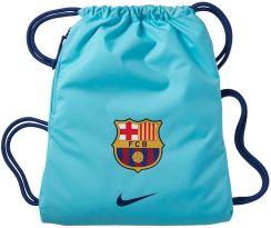 Torba Nike Young Athlets Alpha Adapt Crossbody Duffel Bag M