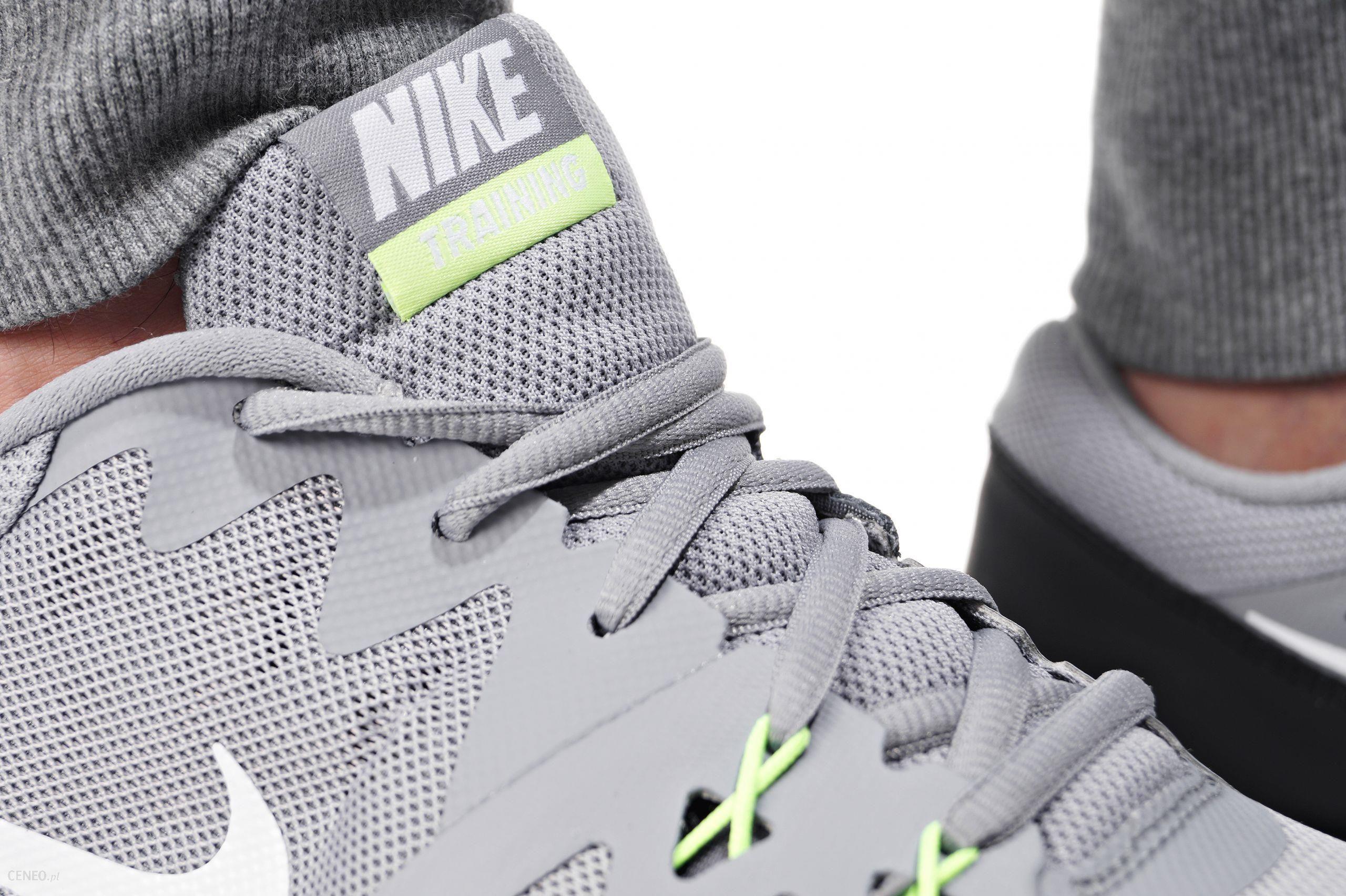 newest 73c09 4cb0b ... Buty Nike Męskie Air Epic Speed Tr II 852456-007 - zdjęcie 5 ...