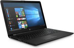 Laptop HP 15 (1WA45EA)