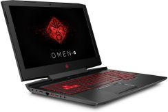 "Hp Omen 15,6""/i7/32GB/1TB/NoOS (2CR01EA)"