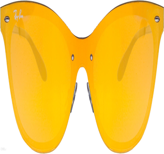 Ray-Ban RB 3576N 042 30 Okulary przeciwsłoneczne - Ceny i opinie ... 2531b62b3a75