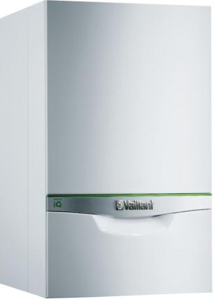 Vaillant VC 356/5-7 EPL (0010018464)