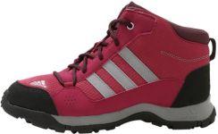 buty trekkingowe adidas dla dzieci