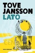 Lato Jansson Tove