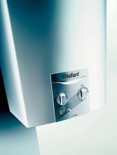 Vaillant atmoMAG mini 11-0 0010006948