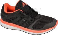 adidas energy boost najtaniej