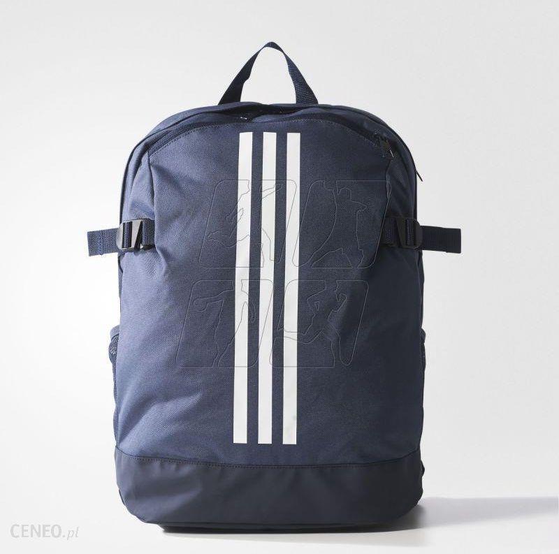 faa9b16415b84 Plecak Adidas Backpack Power Iv M Br1540 - Ceny i opinie - Ceneo.pl
