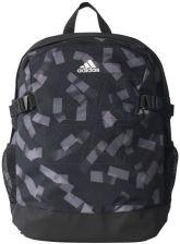 d646bfca6ba58 Plecaki Adidas - ceny i opinie - najlepsze oferty na Ceneo.pl