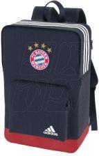 08406d251a47e Plecak Adidas Fc Bayern Monachium Br7049 - Ceny i opinie - Ceneo.pl