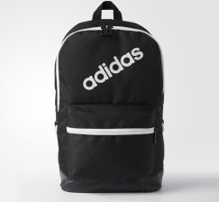 54e2b92606dcc Adidas bp daily Plecaki turystyczne - Ceneo.pl