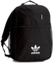 gorące produkty ograniczona guantity najlepiej kochany Plecak Adidas Bp Ess Trefoil Bk6721 Black - Ceny i opinie - Ceneo.pl