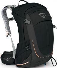 fc3a53c760213 Plecak Osprey ESCAPIST 25 Black - Ceny i opinie - Ceneo.pl