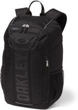 617c2bf375861 Plecak Oakley Icon Pack 2.0 Multicam 52 L 9223586Y 13171 Sp - Ceny i ...