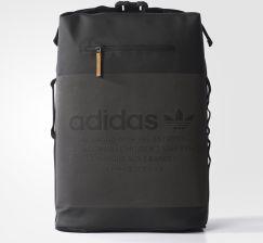 sprzedaż usa online o rozsądnej cenie najtańszy Adidas Nmd Night Bj9555