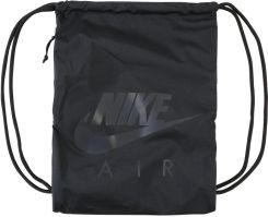 ee6bb6170e2fc Plecak Nike Sportswear Heritage Black Anthracite - Ceny i opinie ...
