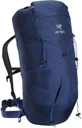 9b2360baaffaa Plecak Arcteryx Cierzo 28 Inkwell - Ceny i opinie - Ceneo.pl