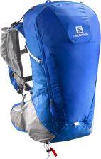 Plecak Salomon Out Week 38L+6 1048000
