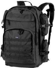 645ddd49cc9f5 Plecak Texar Grizzly 65 L Black - Ceny i opinie - Ceneo.pl