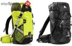 834d5aa458230 Plecak Turystyczny - ceny i opinie - najlepsze oferty na Ceneo.pl