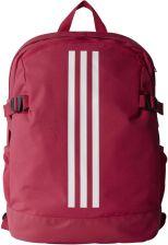 149faead4fbab Plecak Adidas Bp Power Iv M Cf2031 - Ceny i opinie - Ceneo.pl