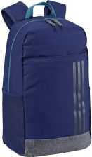 310ae89b9f863 Plecak Adidas Backpack Daily Xl Petrol Cf6860 - Ceny i opinie - Ceneo.pl