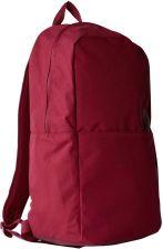 33173e89e989d Plecak Adidas Classic M Br1570 - Ceny i opinie - Ceneo.pl