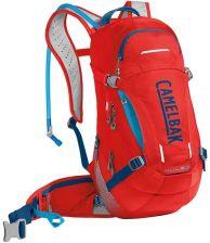 a71edcc42cdfa Camelbak Z Bukłakiem Mule Lr Czerwono niebieski