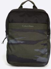 Plecak Calvin Klein Jeans Plecak Militarny Ceny i opinie Ceneo.pl