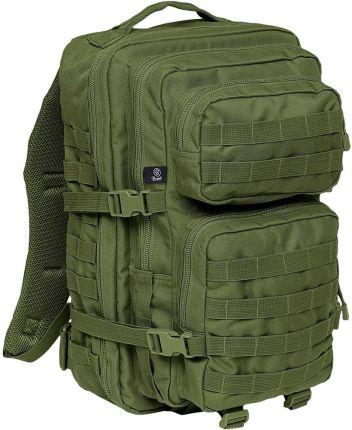 eac4598827b99 Plecak brandit - ceny i opinie - Ceneo.pl