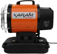 Xaram Energy Sf-1Tk