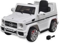 Samochody Elektryczne Dla Dzieci Oferty Ceneopl