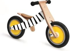 Scratch Europe Scratch Balance Bike Zebra (Ps19925)