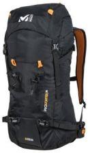469808729a36a Plecak Millet Prolighter 30+10 - Ceny i opinie - Ceneo.pl