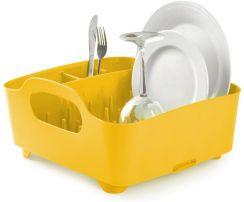 żółte Akcesoria Kuchenne Ceneopl