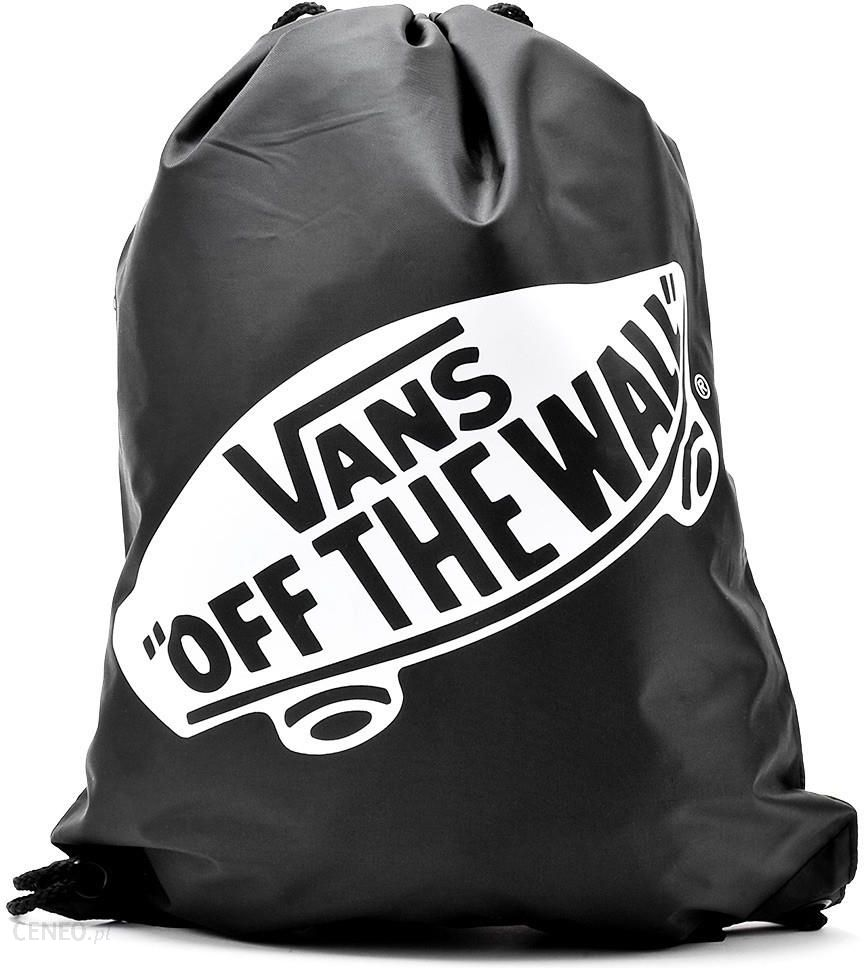 Worek Vans Benched Bag
